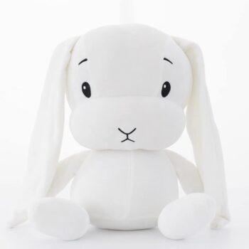 Giant Plush Rabbit 1