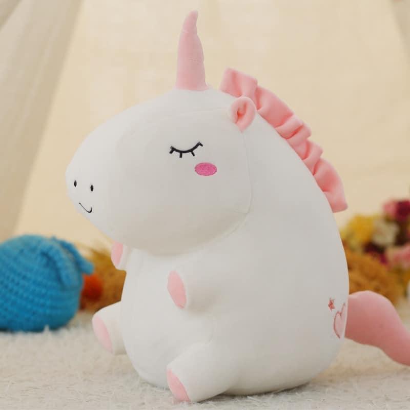 Cute Unicorn Plush Toy 2