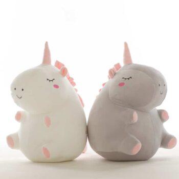 Cute Unicorn Plush Toy