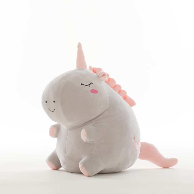 Cute Unicorn Plush Toy 5