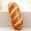 18cm Butter bread