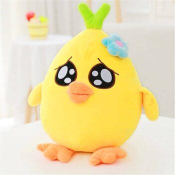 Baby Chick Stuffed Animals